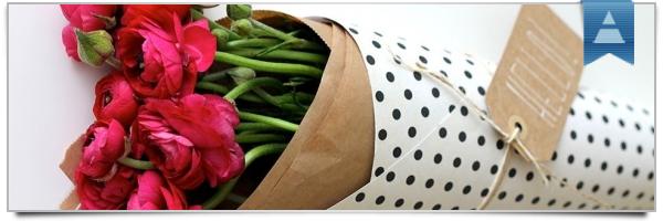 Кейс по продвижению интернет-магазина цветов: ROI 187%