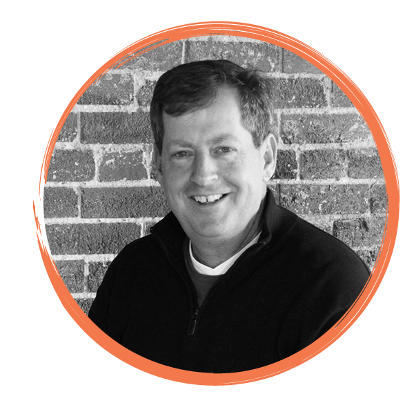 Джон Янч — эксперт в сфере маркетинга малого бизнеса