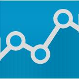Расширенный код Google Analytics для расшифровки _openstat