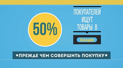 Видео Netpeak: раскрутка сайта + контекстная реклама