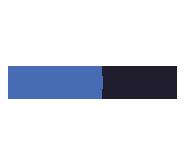 Netpeak занял 20 место в рейтинге SEOnews «Известность бренда SEO-компаний» в 2013 году