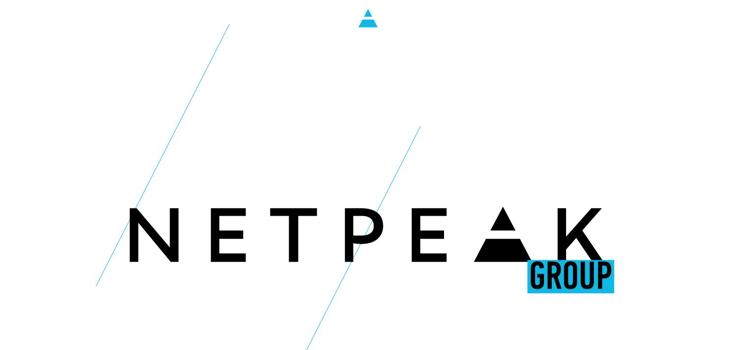 Поддержка сайта продвижение сайта интернет агентство netpeak net женский сайт платное размещение статей
